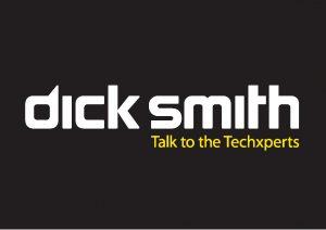 dick-smith-sale-hardware