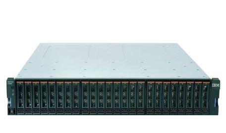 Brand New Lenovo v3700 Storwise Storage Systems only $3,700 ex GST