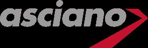 Asciano Logo