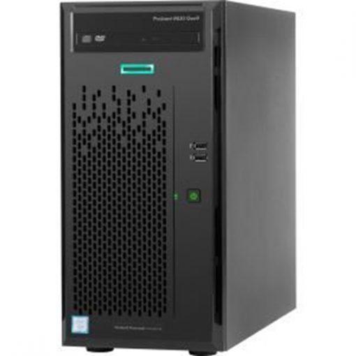 823562-B21 HPE ProLiant DL20 Gen9 E3-1240V5 SFF 900WPERF Server
