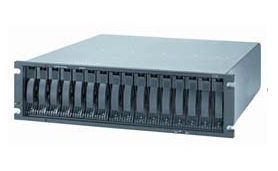 181281A -TP IBM Total Storage DS4000