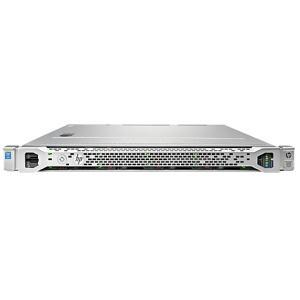 769503-B21 HPE ProLiant DL160 Gen9 E5-2603V3 LFF ETY WW Server