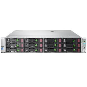 826683-B21 HPE ProLiant DL380 Gen9 E5-2620V4 16GB 12LFF Server