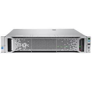 833972-B21 HPE ProLiant DL180 Gen9 E5-2609V4 LFF BASE Server