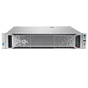 833973-B21 HPE ProLiant DL180 Gen9 E5-2609V4 SFF BASE Server
