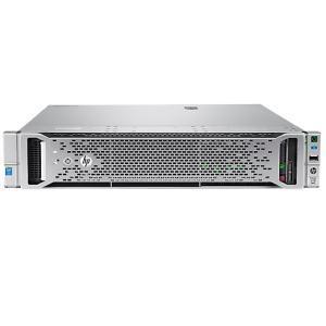 833974-B21 HPE ProLiant DL180 Gen9 E5-2623V4 12LFF Server