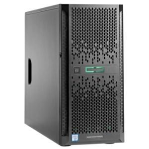 834606-371 HPE ProLiant ML150 Gen9 E5-2603V4 ETY AP Server