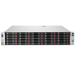 703932-371 HPE DL385p Gen8 6376 Max Cnsld SFF AP Server