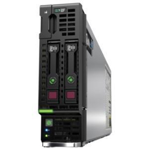 HP BL460 Gen9
