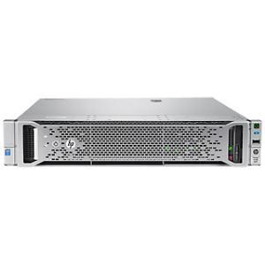 833970-B21 HPE ProLiant DL180 Gen9 E5-2603V4 NHP ETY Server