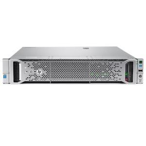 833971-B21 HPE ProLiant DL180 GEN9 E5-2603V4 LFF ETY Server