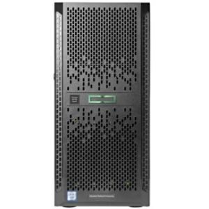 834607-371 HPE ML150 GEN9 E5-2609V4 BASE AP Server