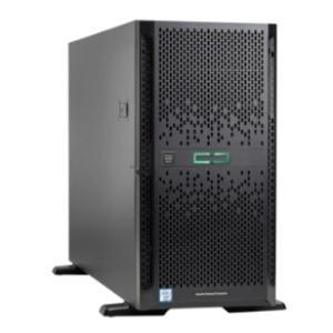 835262-371 HPE ML350 GEN9 E5-2609V4 8GB LFF AP Server