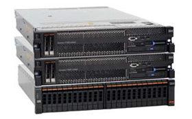 V7000 -TP IBM Storwize V7000