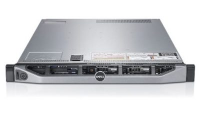 MD1200 -TP Dell PowerVault MD1200