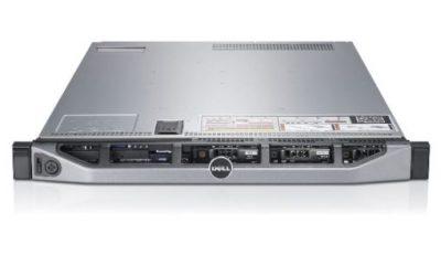 dell-poweredge-r620-2-510x295