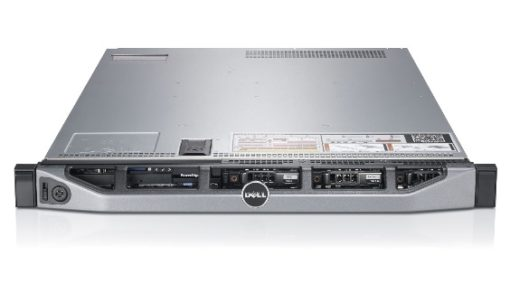 dell-poweredge-r620-2-510×295