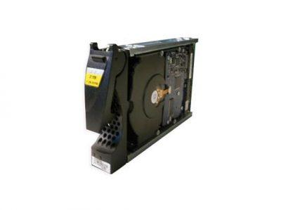 5049457 -TP EMC 2TB 7.2K 3GB SATA HARD DRIVE