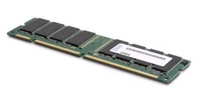 00D5044 LENOVO 8GB (1X8GB, 2RX8, 1.35V) PC3L-12800 CL11 ECC DDR3 1600MHZ LP RDIMM