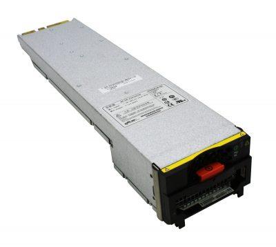 071-000-523 -TP DELL EMC 400W PSU