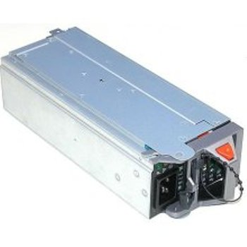 Spare Parts - DELL M1000E POWER SUPPLY UNIT 2360W