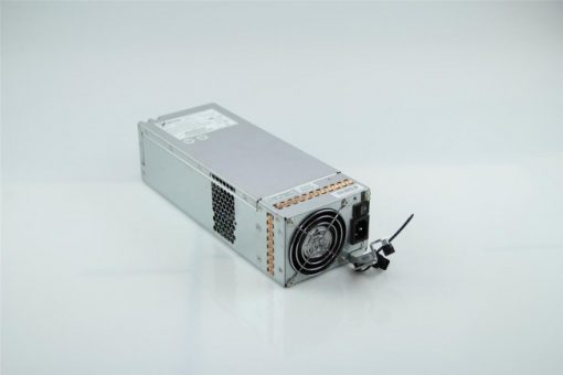 CP-1103R2 -TP NETAPP 675W POWER SUPPLY SUITABLE FOR NETAPP FAS2020