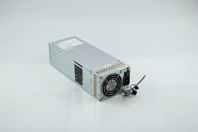 CP-1103R2 -TP NETAPP 675W POWER SUPPLY SUITABLE FOR NETAPP FAS2020