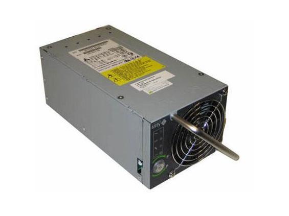 300-1501 -TP Sun DELTA 680 WATT POWER SUPPLY