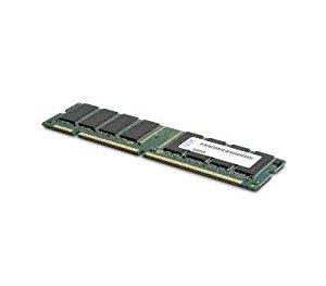 90Y3101 LENOVO 32GB (1X32GB, 4RX4, 1.35V) PC3L-8500 CL7 ECC DDR3 1066MHZ LP RDIMM