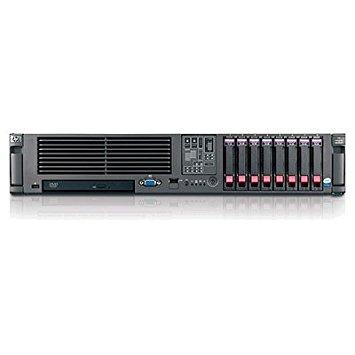 AH234A -TP HPE Integrity rx2660 Base Server