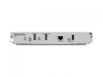 J9092A -TP HPE PROCURVE SWITCH 8212ZL MODULE