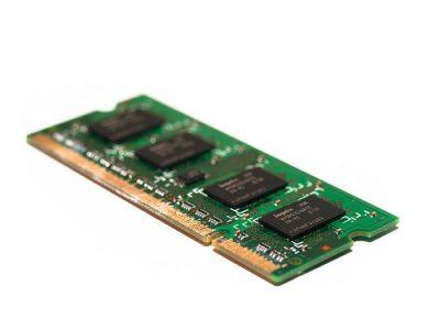 371-4476 -TP SUN 8GB DDR2-667 2-RANK DIMM