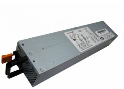 39J4710 -TP IBM 700W POWER SUPPLY