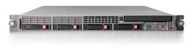 435944-421 -TP HP ProLiant DL360 G5 E5345 2.33GHz 4GB RPS High Performance Rack Server