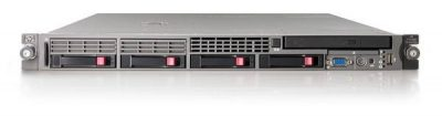 416562-371 HP ProLiant DL360 G5 5140 2.33GHz-1GB Rack Server