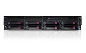 516365-007 -TP HPE ProLiant DL180 G6 Server