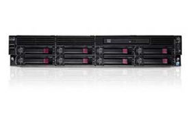590638-001- TP HPE ProLiant DL180 G6 Server