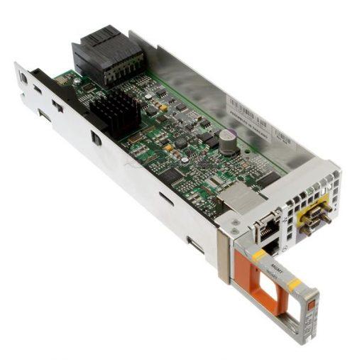 303-129-100 -TP EMC MANAGEMENT MODULE