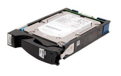 """5049274 -TP EMC 600GB 6GB 15K, 3.5"""" SAS HDD"""