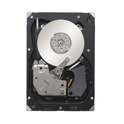"""5049675 -TP EMC 600GB 6GB 15K, 3.5"""" SAS HDD"""