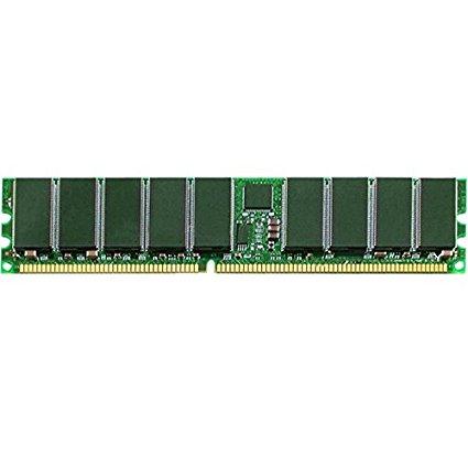 525-1378 -TP SUN SPARC 20 NVRAM