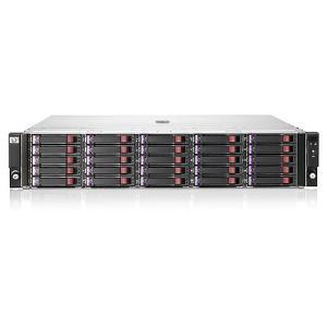 AJ941A -TP HP StorageWorks D2700 Disk Enclosure