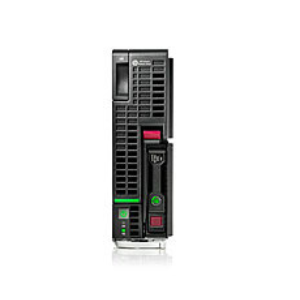 634977-B21 -TP HPE ProLiant BL465c Gen8 6238 2.6GHz 12c 1P 16GB Server