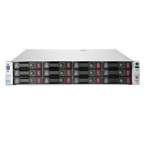 B7D96A -TP HPE StoreEasy 1630 42TB SAS Storage