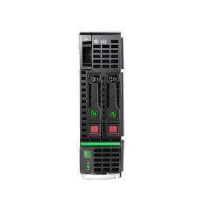 B7E01A -TP HPE StoreEasy 3830 Gateway Storage Blade