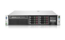 642119-371 -TP HPE ProLiant DL380p Gen8 Server