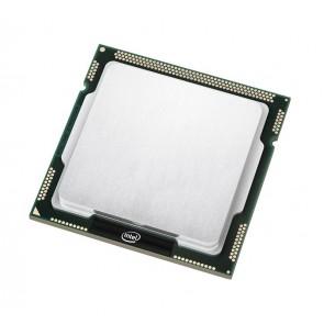 654805-B21 -TP HPE BL685c G7 6276 2.30GHz 16c 2P Kit