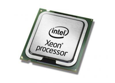 661120-B21 -TP HPE DL380e Gen8 E5-2450 CPU Kit