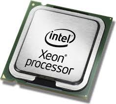 666509-B21 -TP HPE DL380p Gen8 E5-2665 CPU Kit