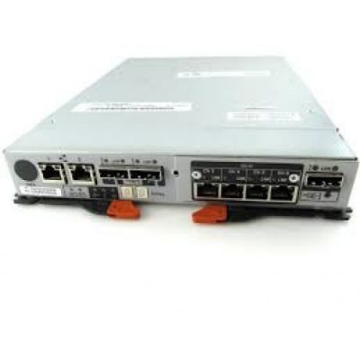 68Y8481 IBM DS3524 CONTROLLER W/ 1GB DIMM